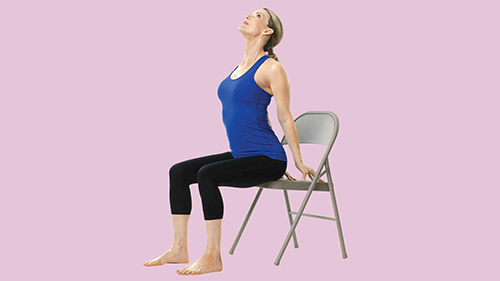 Seated Backbend.jpg