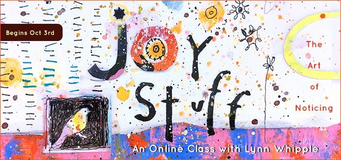 Joy Stuff.jpg
