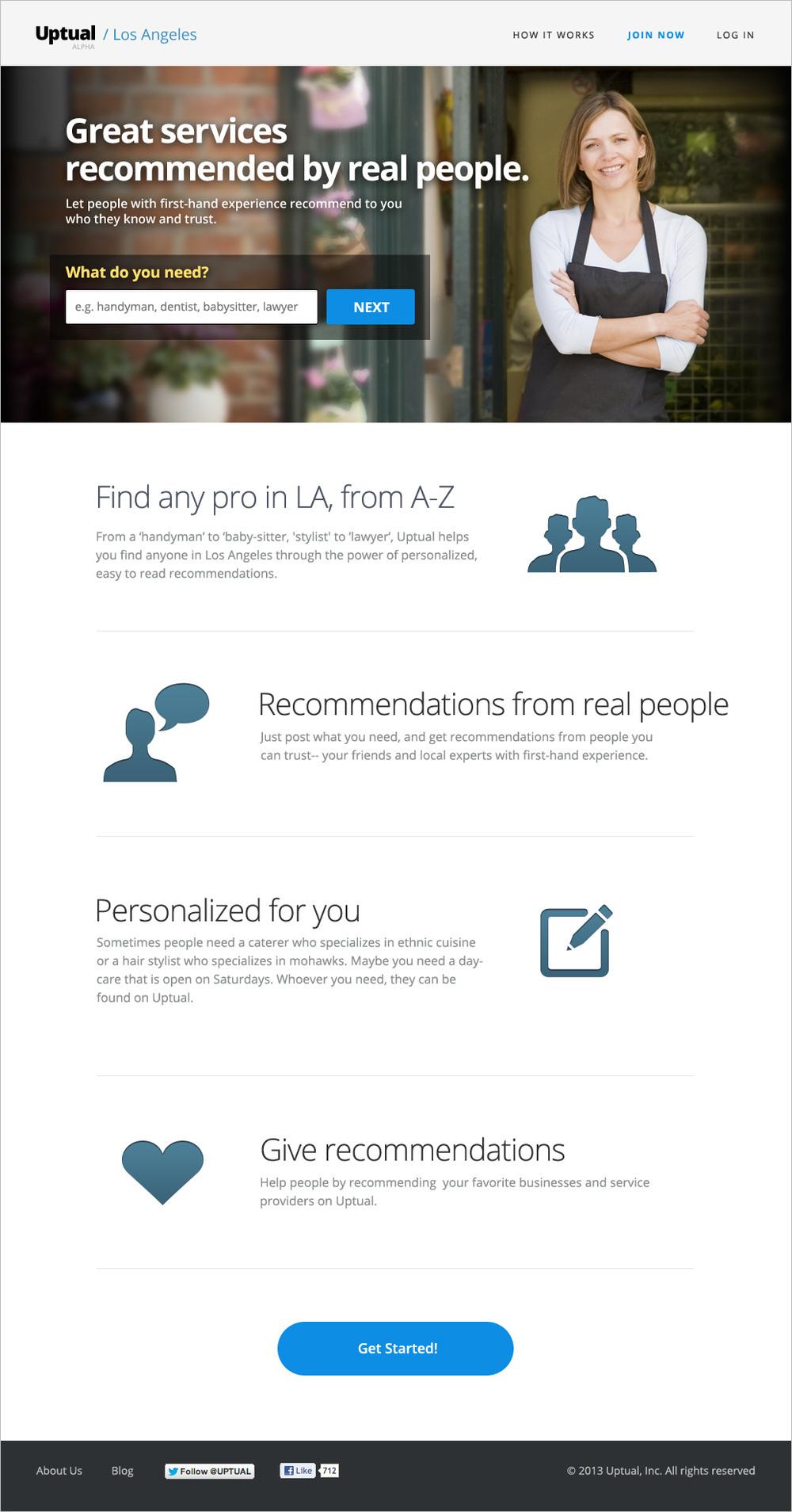 umvp-homepage.jpg