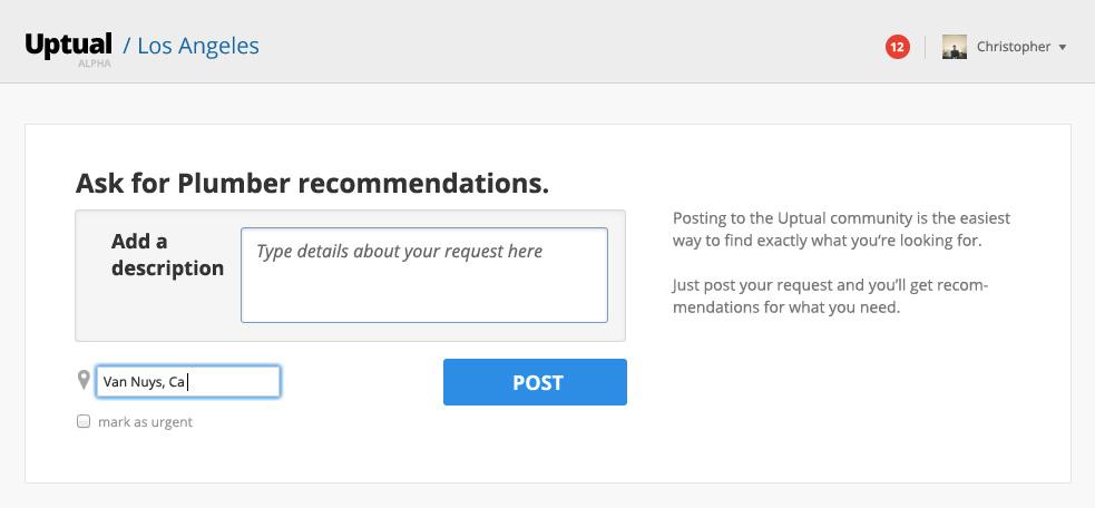 umvp-askforrecommendations.jpg