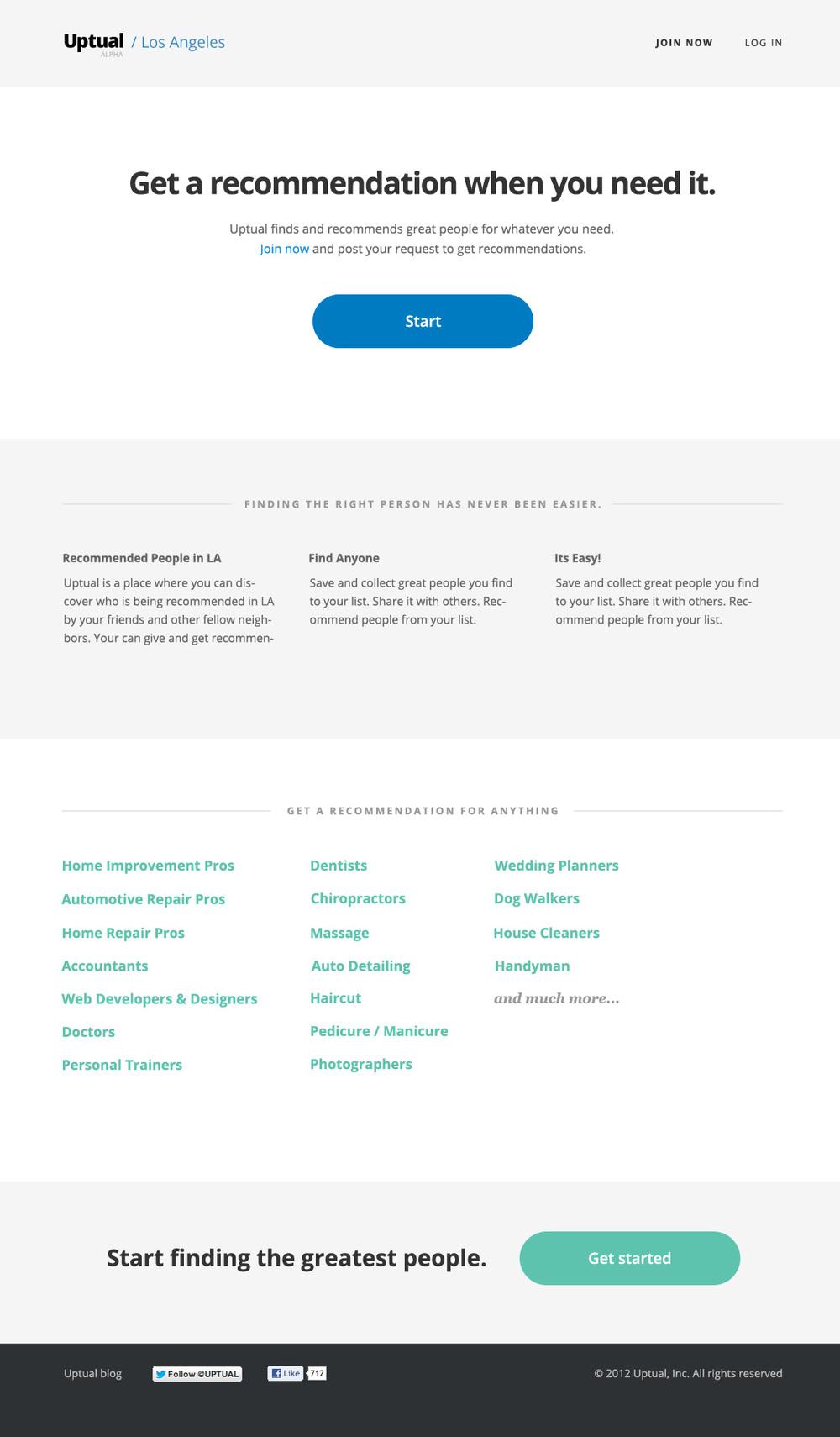 u2-homepage.jpg