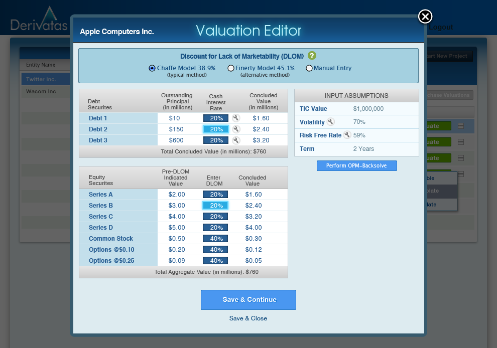 Valuation-Editor-01.png