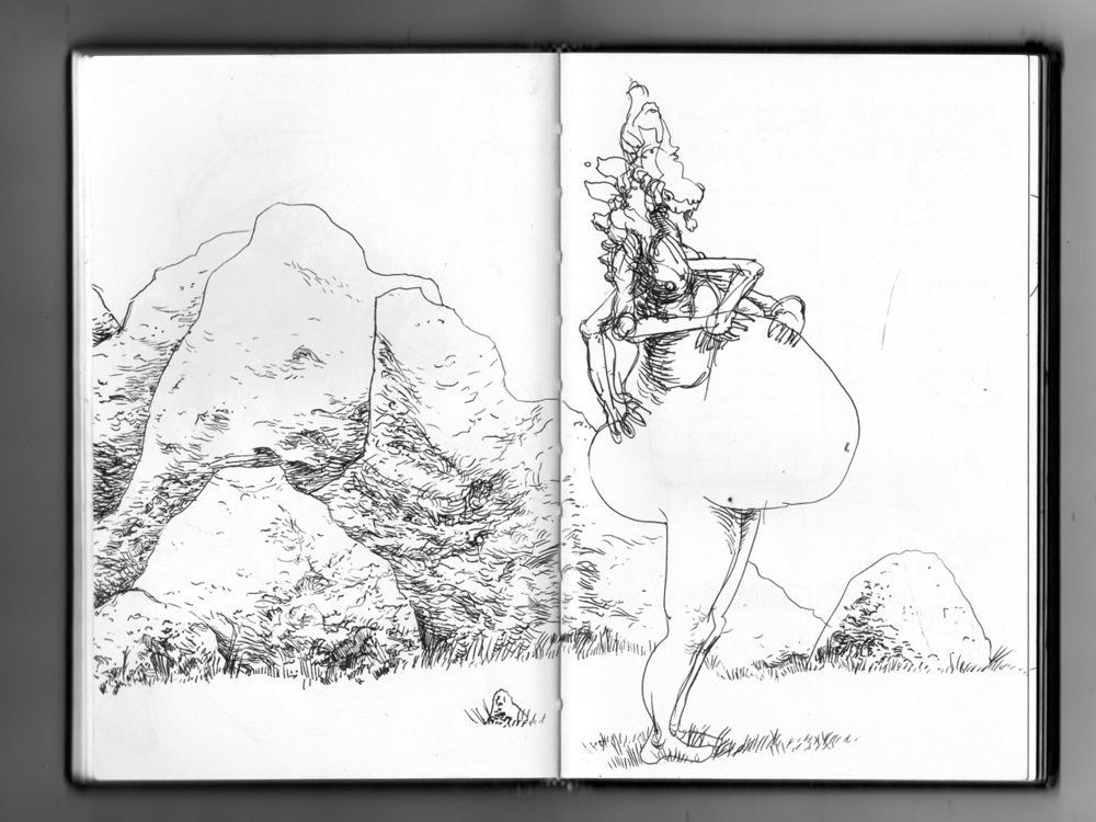 preggers mountain.jpg
