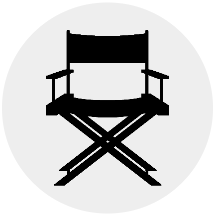 stadium.com - production chair-icon.png