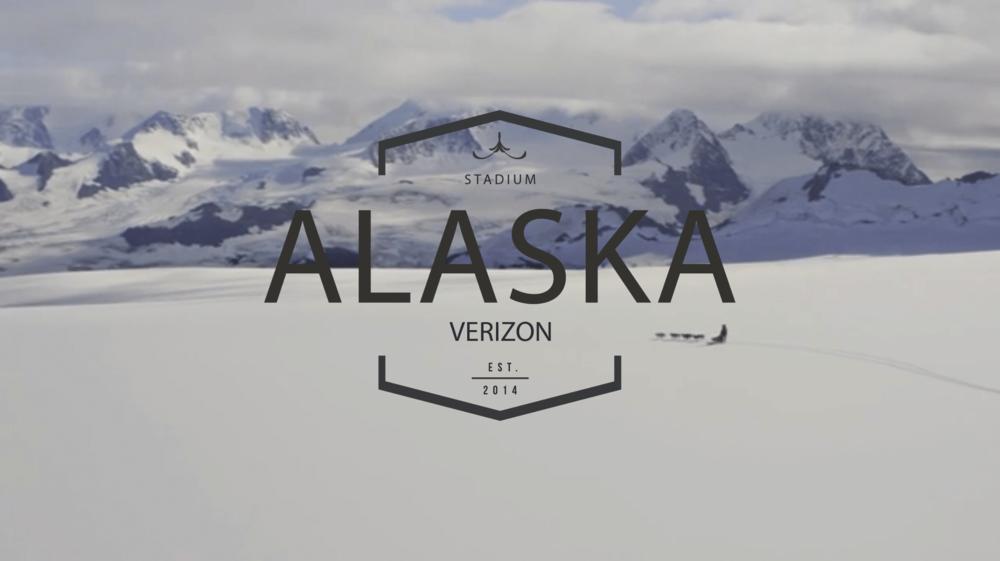 ALASKA 1.png