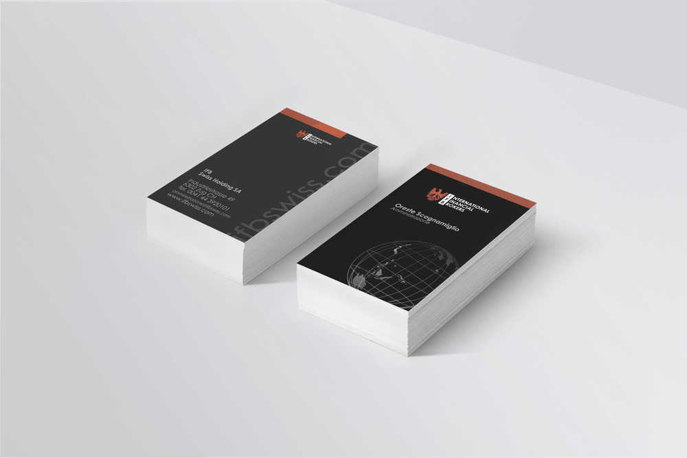 business cards copy.jpg