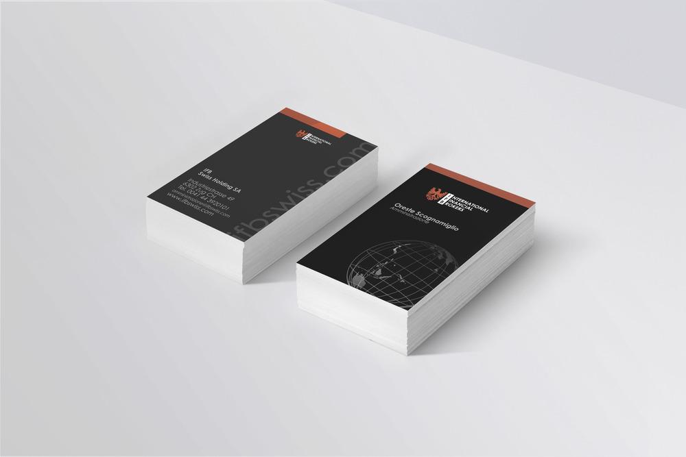 business+cards+copy.jpg