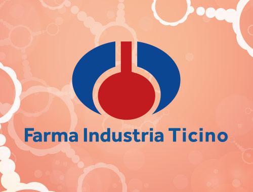 Farma Industria Ticino