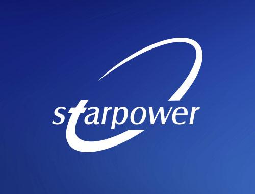 Star Power Europe