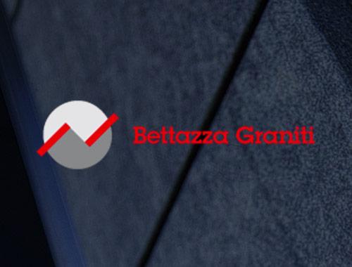 Bettazza Graniti