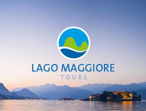 Lago Maggiore Tours
