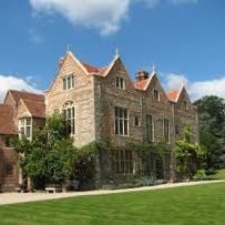 Greys Court, Henley-on-Thames