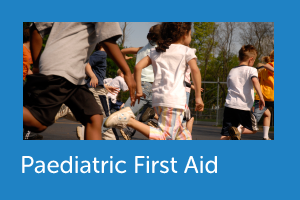 Paediatric-First-Aid-event-block3.png