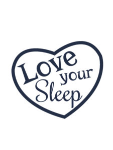 If you have a child who just won't go to sleep we recommend you contact our friend Jo Hogan for helpful advice.