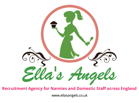 Ella's Angels  has a Kent office and we are pleased to be able to provide Paediatric First Aid training for their nannies and child carers.