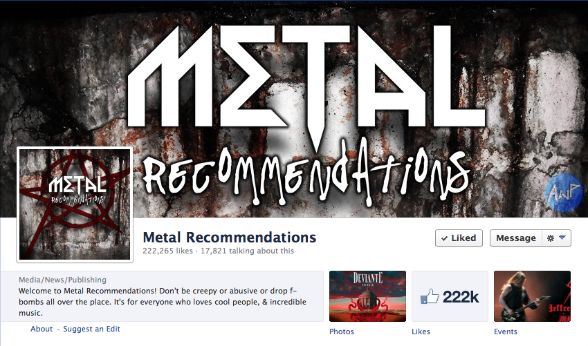 metalrecommendations.png