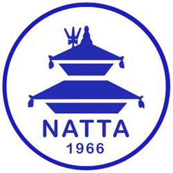 Natta-Logo.jpg