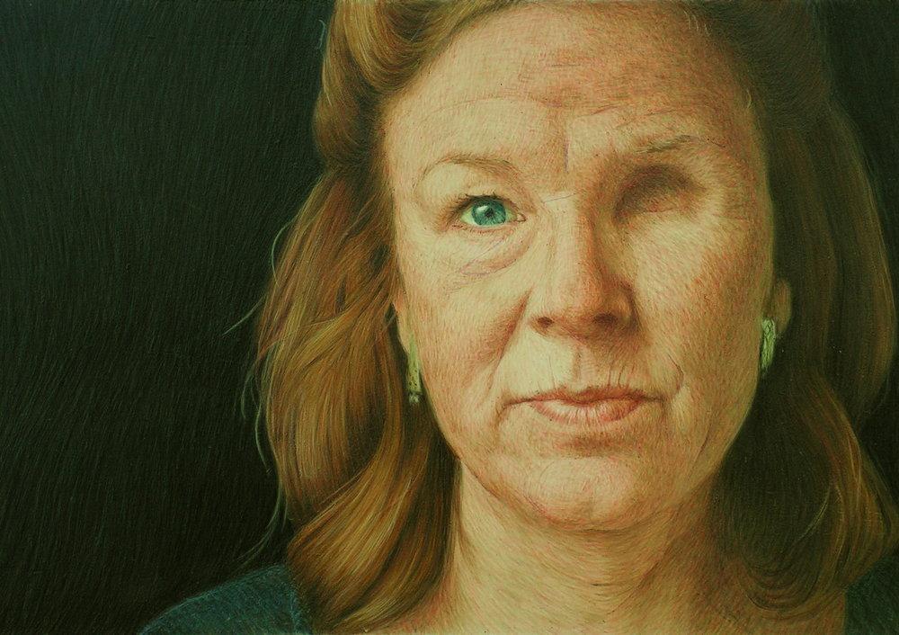 Nicola 2009