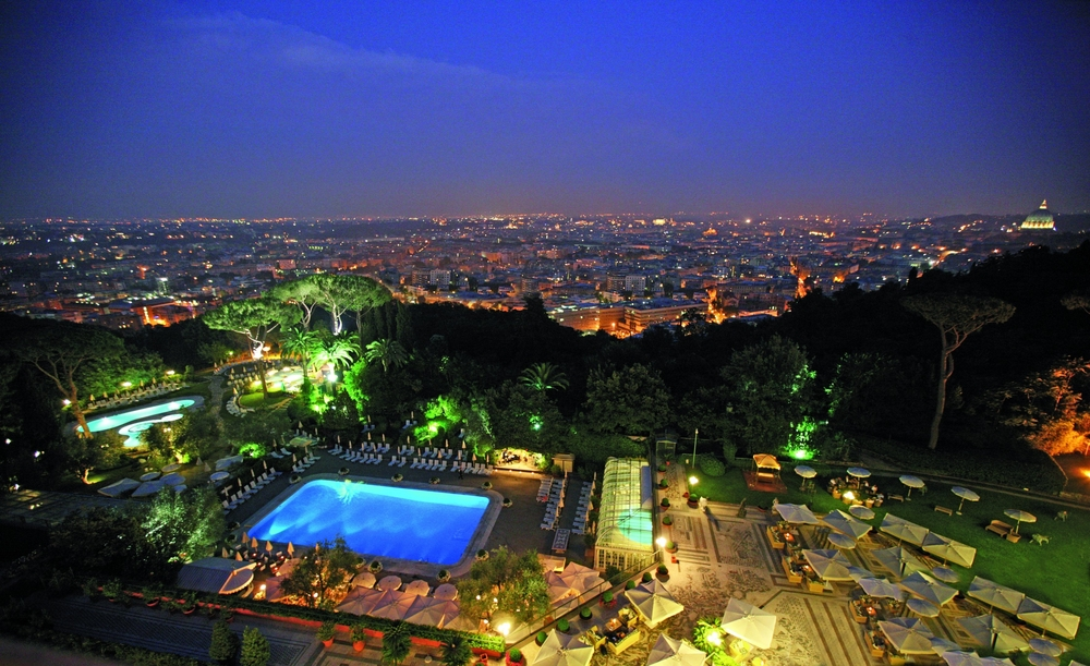 Hotel Panorama.JPG