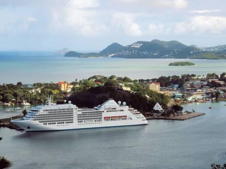 68-cruise1.jpg