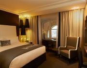 hotel-dieu-2.5ac47d405f22be55a71fb69671ddbffc15.jpg