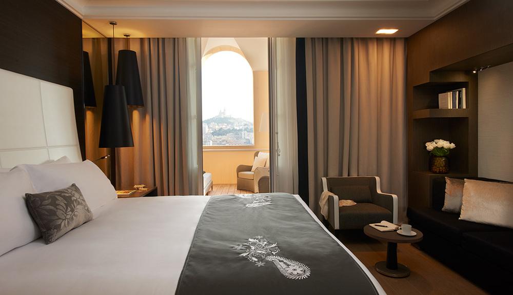 hotel-dieu-3.jpg
