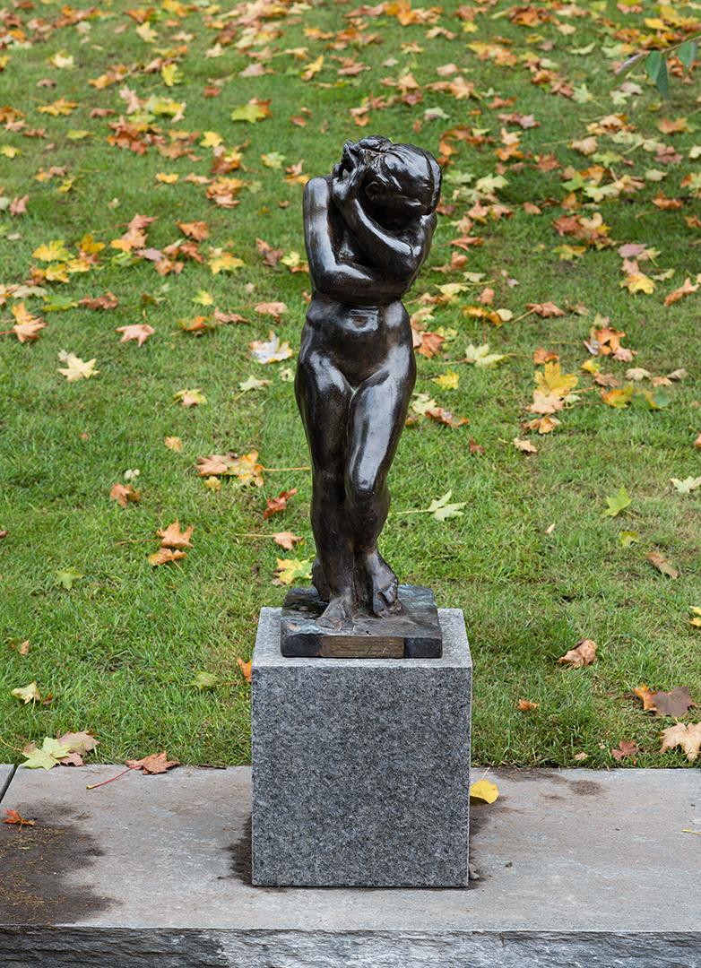 IK_Ekeberg_Rodin_0228_WEB.jpg