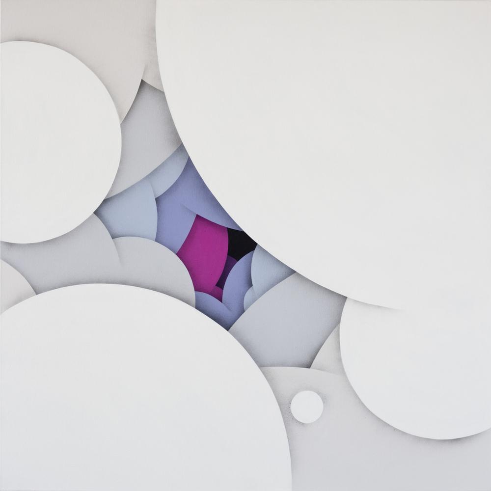 JK- LILA- plátno v pôvodnej veľkosti