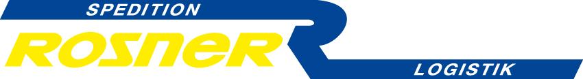 logo ROSSNER.jpg