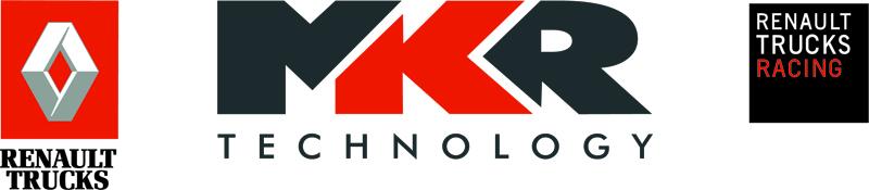 MKR logo.jpg
