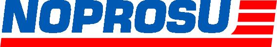 logo NOPROSU.jpg