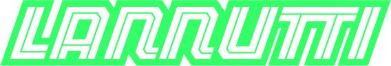 logo LANNUTTI.jpg
