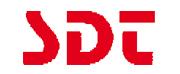 SDT logo.jpg