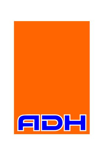 logo ADH.jpg