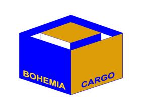 logo BOHEMIACARGO.jpg