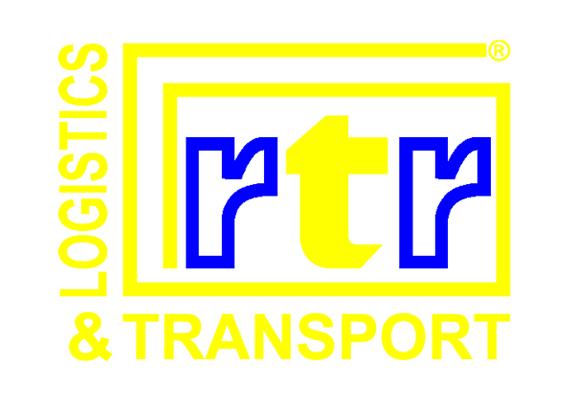 logo RTR.jpg