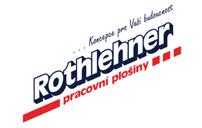 rothlehner.jpg