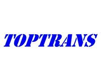 toptrans.jpg