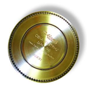 jabor, cena, disk.jpg