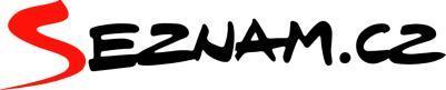 2k4_seznam_logo_small.jpg