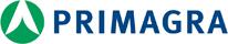 logo_primagra.png