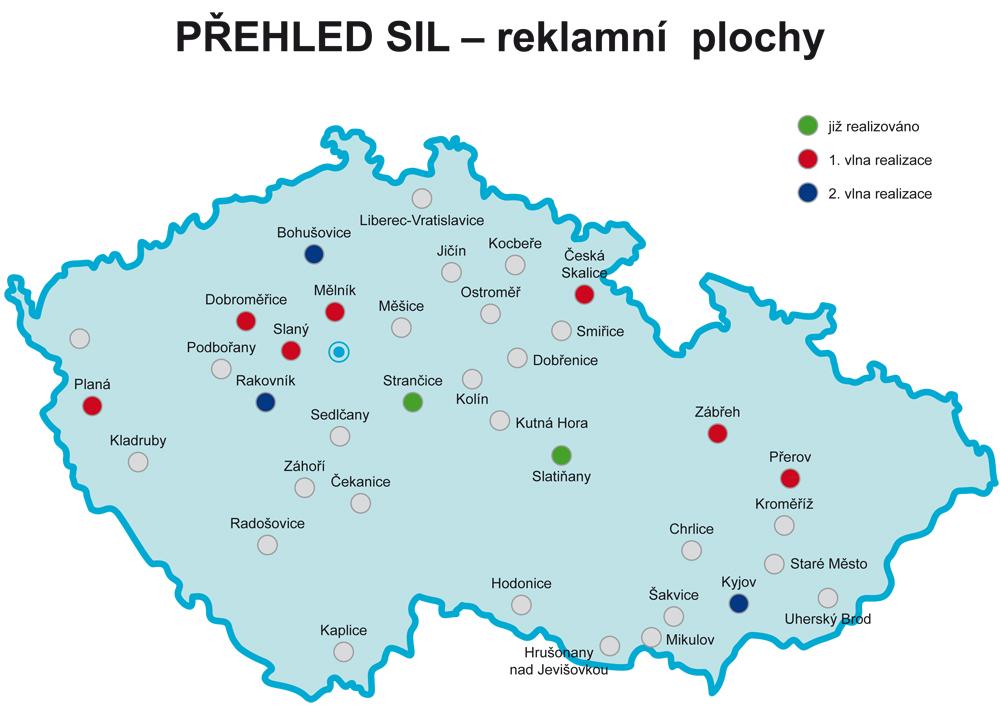 Mapa_sila_legenda.jpg