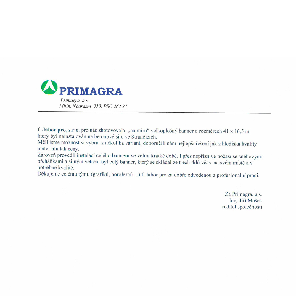 reference PRIMAGRA.jpg
