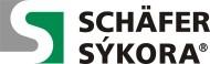 schafer-a-sykora_267364.jpg