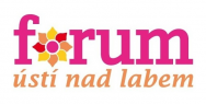 forum-usti-nad-labem.png