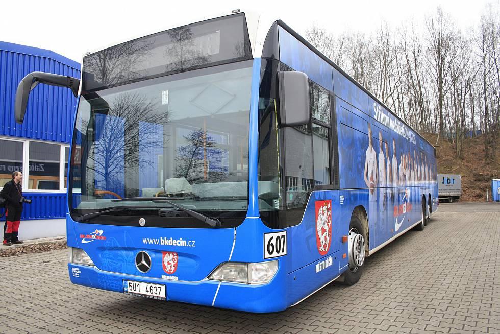 dc-novy-autobus-bk-decin-1_galerie-980.jpg