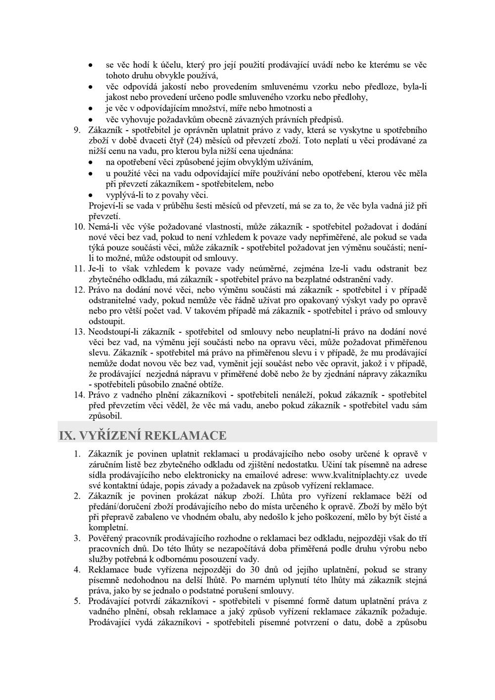 Všeobecné obchodní podmínky-5.jpg