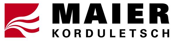 Logo_MK_2_4c.jpg