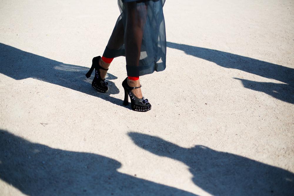 street_style_en_paris_fashion_week_septiembre_de_2014_dia_2__706913045_1200x.jpg