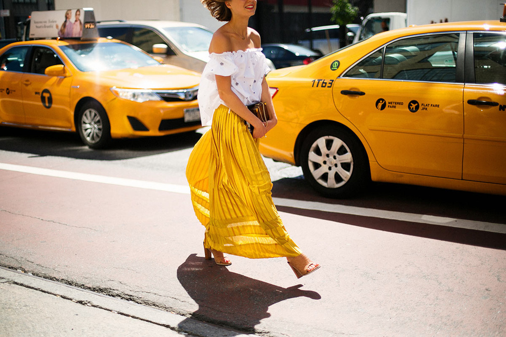 street_style_new_york_fashion_week_septiembre_2014_dia_4_83703150_1200x.jpg